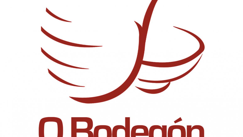 O Bodegón