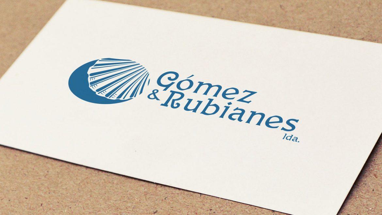 Gomez & Rubianes